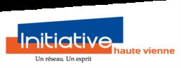 Logo initiative haute vienne